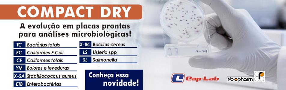 Cap-Lab - Tecnologia e Inovação para seu Laboratório 5631f0c7731